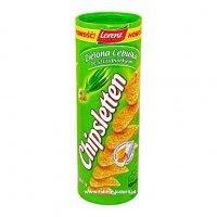 Чипсы Chipsletten