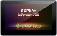 Explay Informer 703
