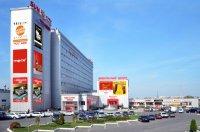 ТОЦ Sun City Premium (Харьков)