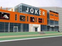 ТЦ Джокер (Харьков)