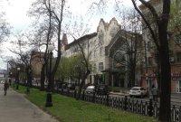 ТЦ Grand Plaza (Днепропетровск)