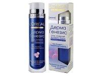 Крем для лица L'oreal Derma Genesis