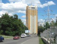 ЖК Solo Park (Киев)