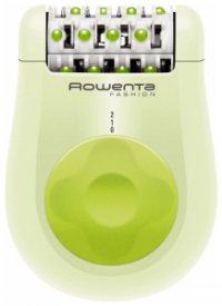 Эпилятор Rowenta Fashion ultra-compact epilator