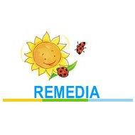 Детское питание Ремедия (Remedia)