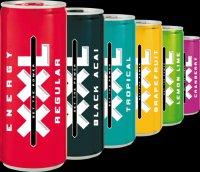 Energy XXL