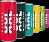 Energy XXL отзывы