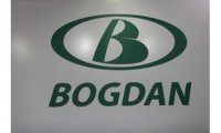 Богдан-Авто