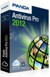 Panda Antivirus Pro отзывы