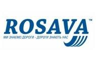 ROSAVA (Росава)