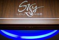 Sky Lounge ресторан в Харькове