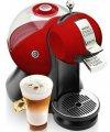 Кофеварка Nescafe Dolce Gusto отзывы
