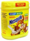Напиток Nesquik отзывы