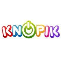 Интернет-магазин knopik.ua