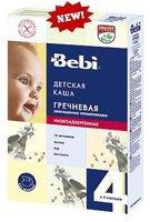 Молочная каша Для детей Гречневая ТМ Bebi