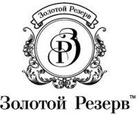 """Масло сливочное """"Золотой резерв"""""""