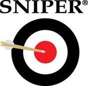 Sniper тест на наркотики