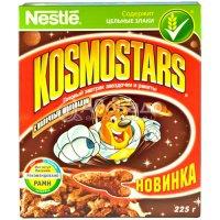 Завтраки Kosmostars