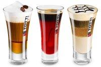 Кофе Totti Caffe