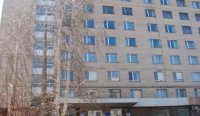 Киевский областной центр здоровья матери и ребенка