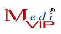 Диагностический центр MediVIP