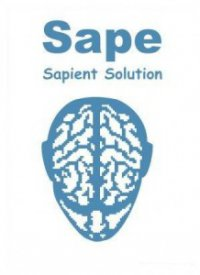 Sape.ru