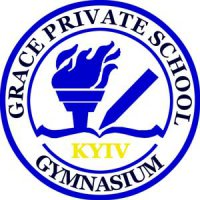 Гимназия «Грейс»