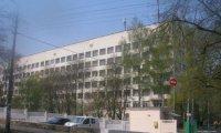 Детская городская клиническая больница №2