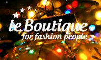 LeBoutique.com