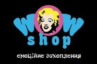 WOW-SHOP