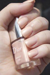 Dior Abricot