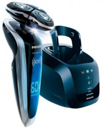 Электробритва Philips RQ 1250