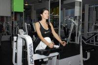 Kiev Sport Club
