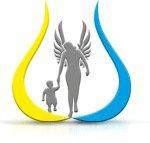 """Международный благотворительный фонд """"Ангел Украины"""""""