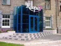 Центр красоты КАПРИЗ в Запорожье