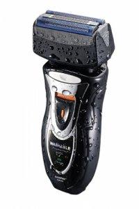 Электробритва Breetex 1302W Titan