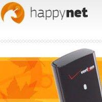 Happynet