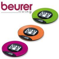 Весы Beurer