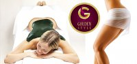 Golden Style - центр красоты и здоровья