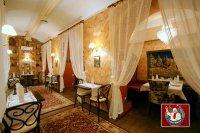 Ресторан Спотыкач в Киеве