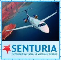 Senturia.ua