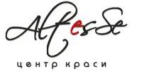Центр красоты «Альтесс» («Altesse») во Львове
