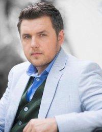 Дмитрий Карпачёв
