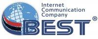 Интернет провайдер Бест
