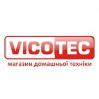 Vicotec.ua