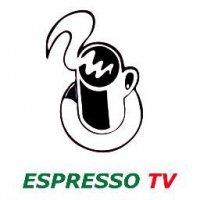 Еспресо TV (espreso.tv)
