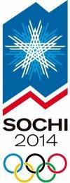 Олимпиада в Сочи 2014 отзывы