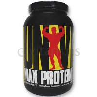 Animal Max Protein Universal Nutrition