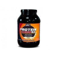 Protein 92 QNT