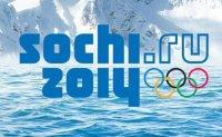 Украина на Олимпиаде в Сочи 2014